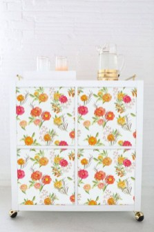 Creative Ideas To Change Old And Unused Items Into Beautiful Furniture43