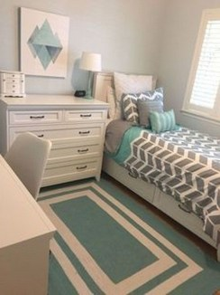 Fabulous Diy Bedroom Decoration For Tiny Rooms14