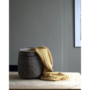 How To Create Beautiful Winter Shades To Your Home42