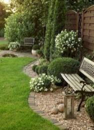 Perfect Garden House Design Ideas For Your Home01