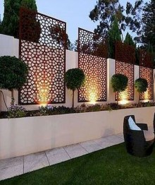 Perfect Garden House Design Ideas For Your Home03