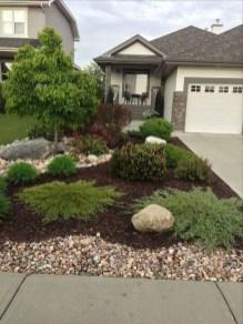Perfect Garden House Design Ideas For Your Home11