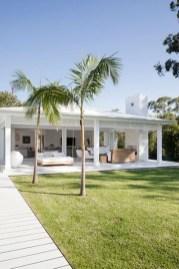 Perfect Garden House Design Ideas For Your Home19