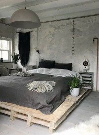 Special Bedroom Interior Decorating Ideas You Have To Apply03