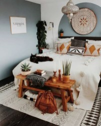 Special Bedroom Interior Decorating Ideas You Have To Apply04
