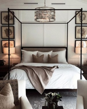 Special Bedroom Interior Decorating Ideas You Have To Apply17