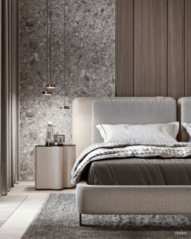 Special Bedroom Interior Decorating Ideas You Have To Apply26