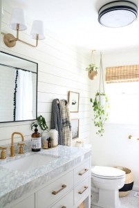 Tricks You Need To Know When Organizing A Simple Bathroom02