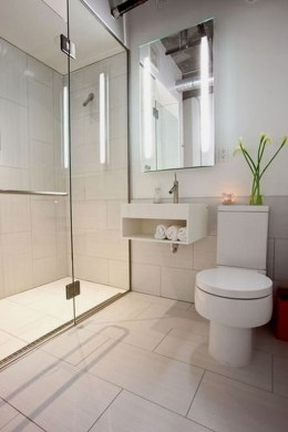 Tricks You Need To Know When Organizing A Simple Bathroom15