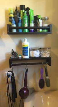 Tricks You Need To Know When Organizing A Simple Bathroom20