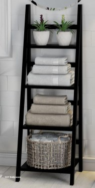 Tricks You Need To Know When Organizing A Simple Bathroom21