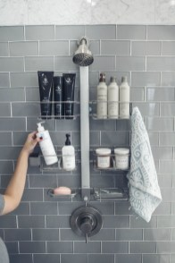 Tricks You Need To Know When Organizing A Simple Bathroom29