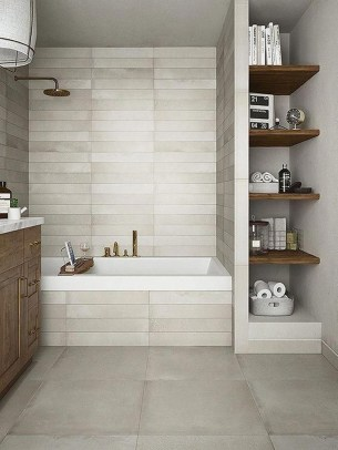 Tricks You Need To Know When Organizing A Simple Bathroom33