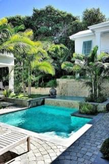 Amazing Backyard Pool Ideas12