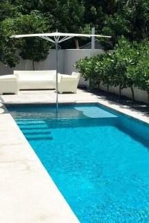 Amazing Backyard Pool Ideas13