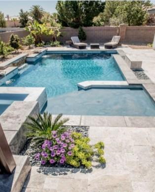 Amazing Backyard Pool Ideas15