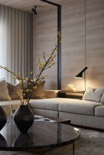 Awesome Modern Living Room Design Ideas For Your Inspiration02