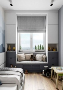 Awesome Storage Design Ideas In Your Bedroom04
