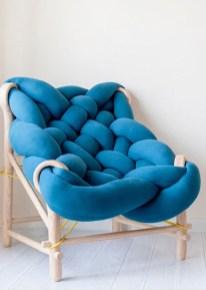 Best Unique Furniture Design Ideas For Your Home02