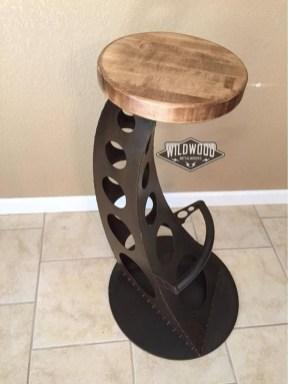 Best Unique Furniture Design Ideas For Your Home06