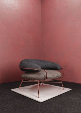 Best Unique Furniture Design Ideas For Your Home07