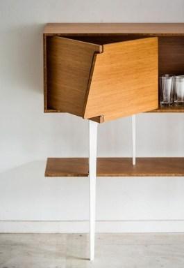 Best Unique Furniture Design Ideas For Your Home08