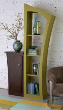 Best Unique Furniture Design Ideas For Your Home15