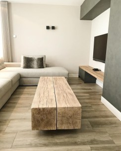 Best Unique Furniture Design Ideas For Your Home20