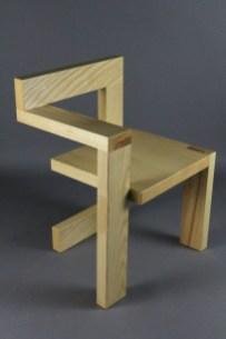 Best Unique Furniture Design Ideas For Your Home23