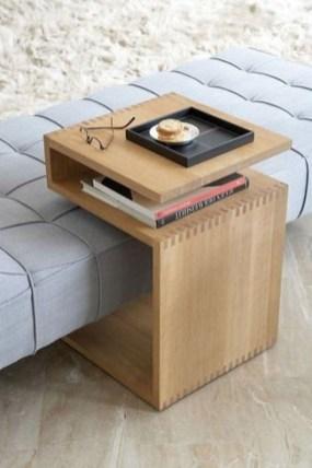 Best Unique Furniture Design Ideas For Your Home24