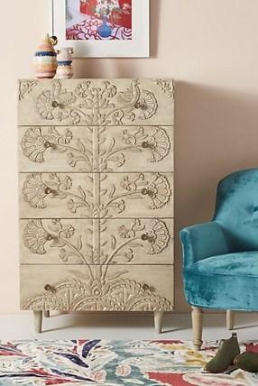 Best Unique Furniture Design Ideas For Your Home26