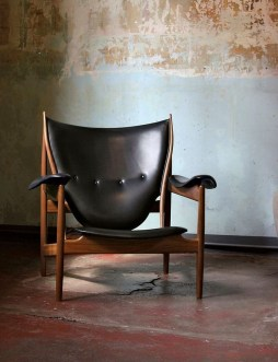 Best Unique Furniture Design Ideas For Your Home29
