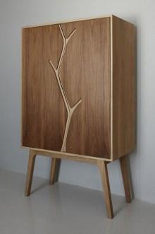 Best Unique Furniture Design Ideas For Your Home30