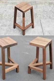 Best Unique Furniture Design Ideas For Your Home32