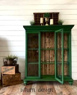 Best Unique Furniture Design Ideas For Your Home38