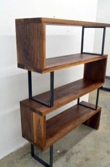 Best Unique Furniture Design Ideas For Your Home39