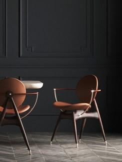 Best Unique Furniture Design Ideas For Your Home40