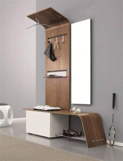 Best Unique Furniture Design Ideas For Your Home42