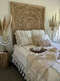 Bohemian Bedroom Decoration Ideas41