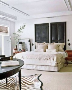 Fabulous Headboard Designs For Your Bedroom Inspiration30