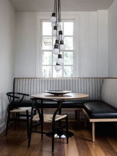 Fabulous Tiny Dining Room Design Ideas For20