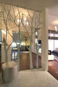 Glass Railing Divider Designs03