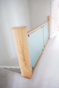 Glass Railing Divider Designs04