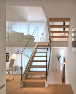 Glass Railing Divider Designs05
