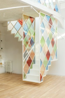 Glass Railing Divider Designs06