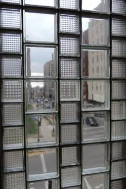 Glass Railing Divider Designs08