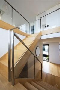 Glass Railing Divider Designs14