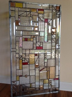 Glass Railing Divider Designs17
