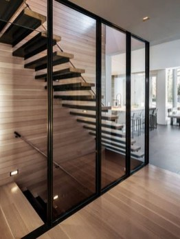 Glass Railing Divider Designs18