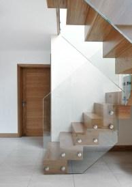 Glass Railing Divider Designs28